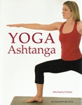 Yoga Ashtanga (manuel pratique)