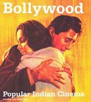 Bollywood : Popular Indian Cinema (beau-livre)