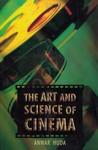 Art and Science of Cinema (étude sur l'industrie du cinéma)