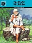 ACK - VISIONARIES - #601 - Tales of Sai Baba [English]