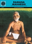 ACK - VISIONARIES - #628 - Ramana Maharshi [English]