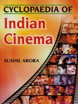 Cyclopaedia of Indian Cinema (étude sur l'industrie du cinéma indien)