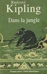 Dans la jungle (nouvelle de Rudyard KIPLING)
