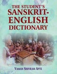 [Sanskrit] Student's Sanskrit-English Dictionary (par APTE)