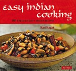 Easy indian cooking (101 recettes contemporaines)