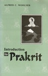 [Prakrit] Introduction to Prakrit