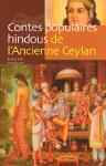 Contes populaires hindous de l'ancienne Ceylan