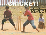 [Hindi-English] Cricket !