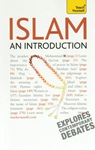 Islam (collection TEACH YOURSELF)