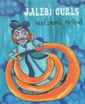 [Gujarati-English] Jalebi : les confiseries indiennes