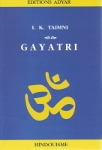 Gayatri (la pratique hindoue quotidienne)