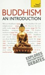 Buddhism (collection TEACH YOURSELF)