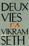 Deux vies (roman de Vikram SETH)