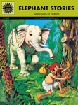 ACK - FABLES & HUMOUR - #554 - Jataka Tales - Elephant Stories [English]