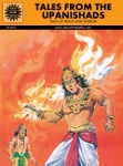 ACK - EPICS & MYTHOLOGY - #649 - Tales from the Upanishads [English]