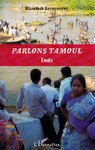 [Tamoul] Parlons tamoul