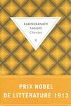 Charulata (roman de Rabindranath TAGORE)