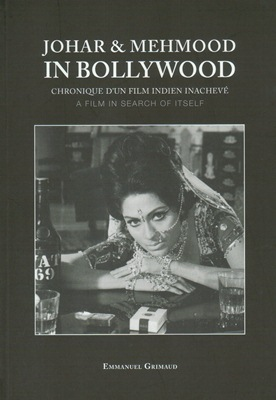 Johar & Mehmood in Bollywood [bilingue français-anglais]