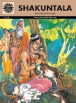 ACK - INDIAN CLASSICS - #530 - Shakuntala [English]