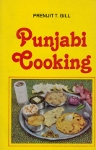 Punjabi Cooking [OCCASION]